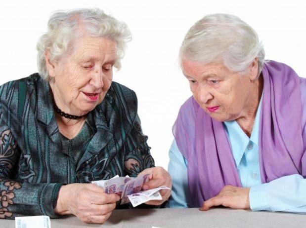 Где пенсионеру получить бесплатную путевку в санаторий